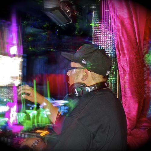 Dj Goodfella's avatar