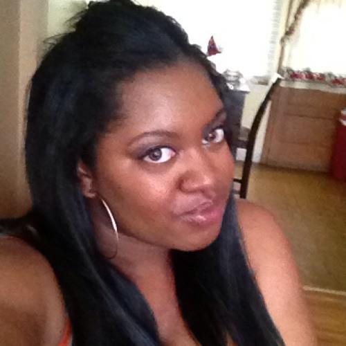 Jasmine Blakes's avatar