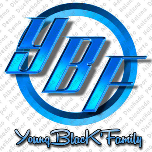 YounqBlack'Family .Inc's avatar