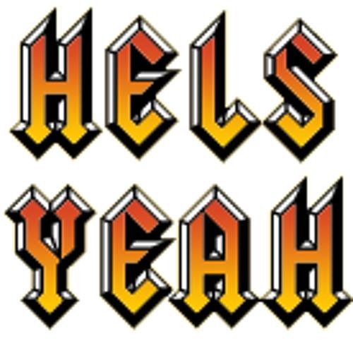 HelsYeah's avatar