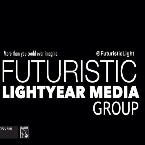 Futuristic Lightyear's avatar