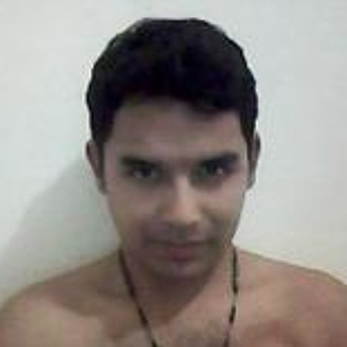 Wilmer Gerardo Martinez's avatar