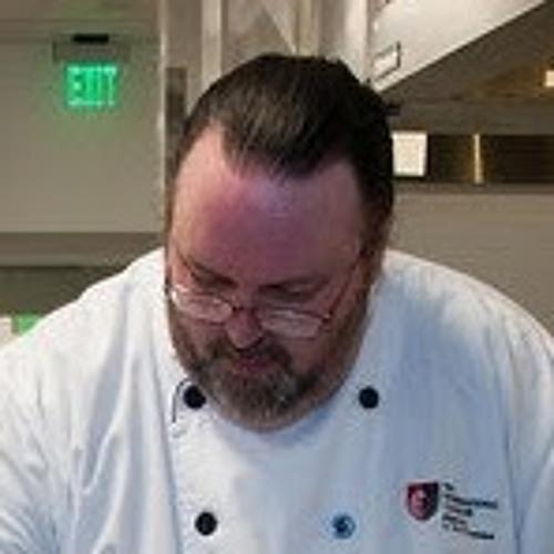 Josh Moore 45's avatar
