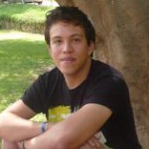 Leonardo Antonio Lema's avatar