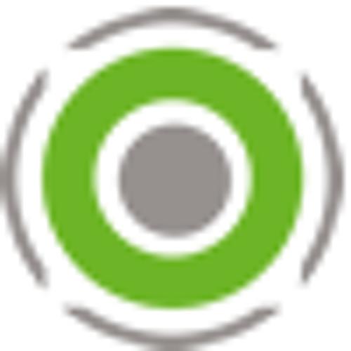 ParaMedia®'s avatar