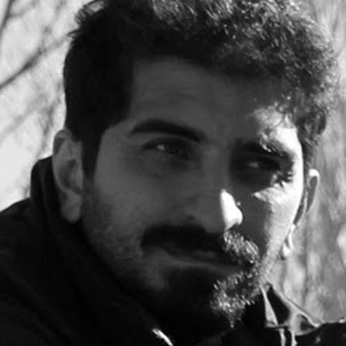 mojtaba taherkhani's avatar