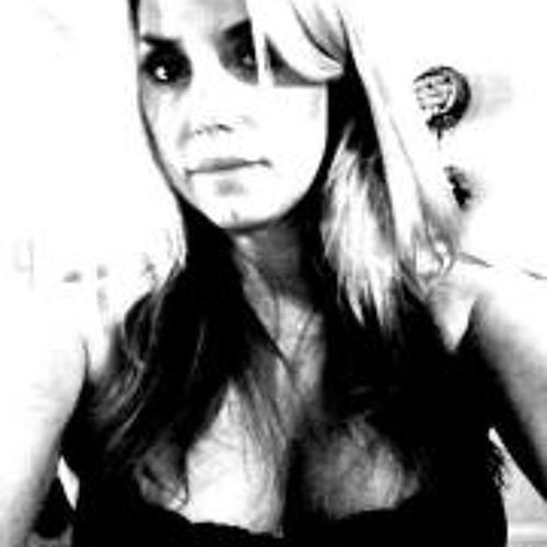 Micol Albertini's avatar