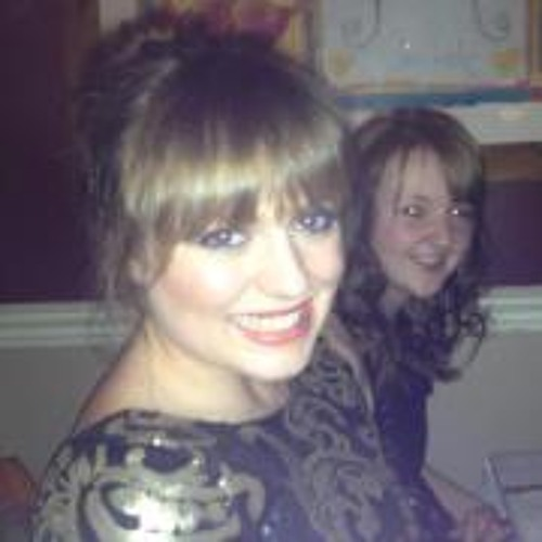 Laura Cremin's avatar