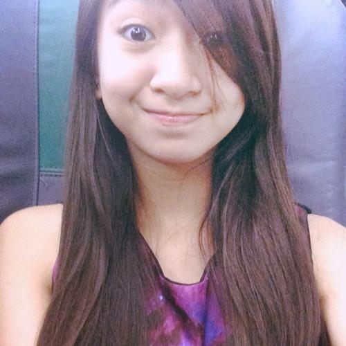Tien Roxas's avatar