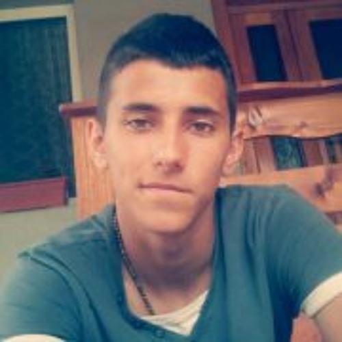 Ionel Daniel's avatar