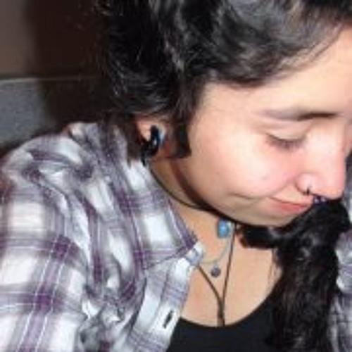Valentina Labraña Cabrera's avatar