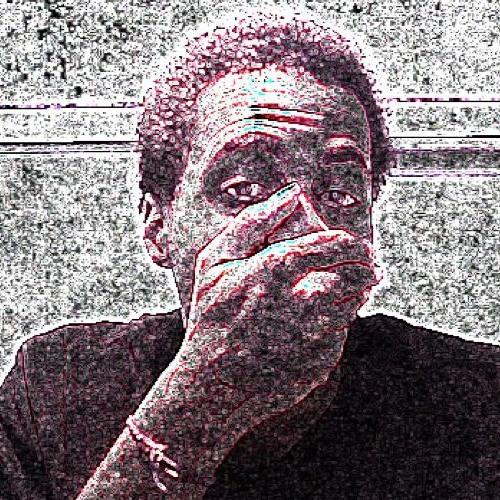 REDRUDEBOY's avatar