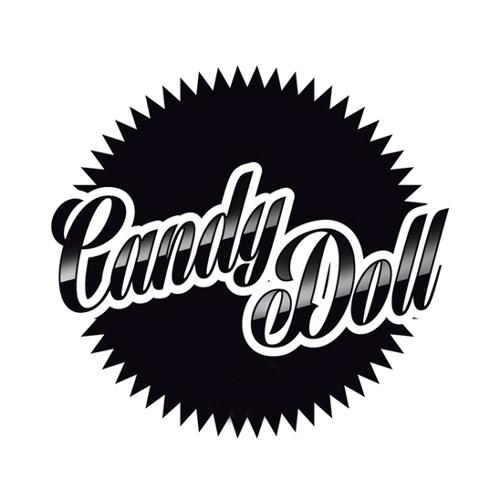 Cansada de ti - Candy Doll