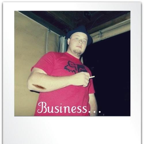 Swyser's avatar