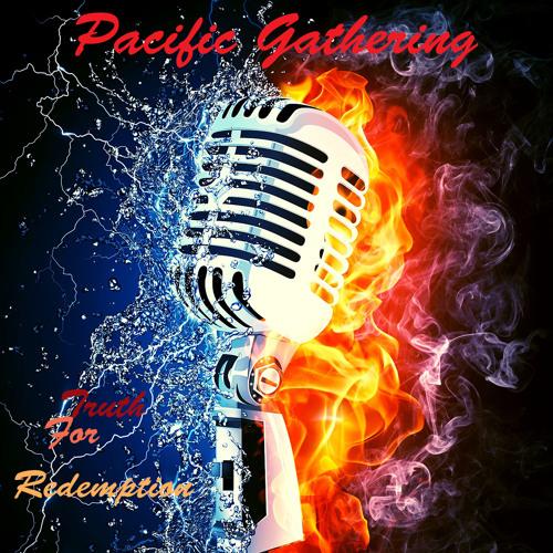 Pacific Gathering's avatar