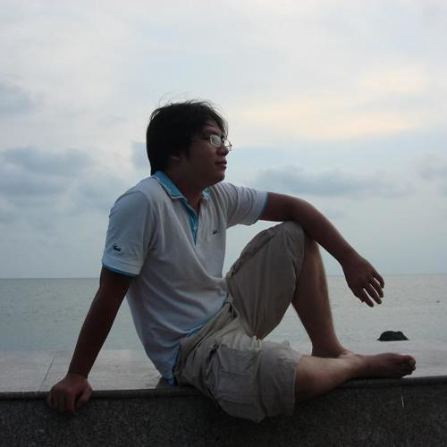 Nguyễn Quang Nghĩa's avatar