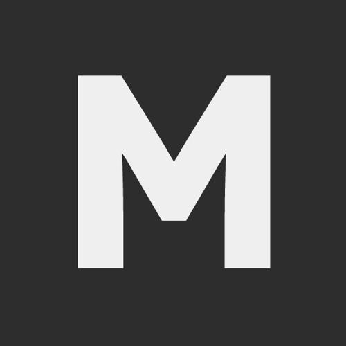 ManueI's avatar
