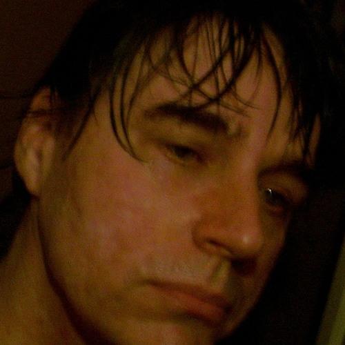 GEOFF F WALTER's avatar