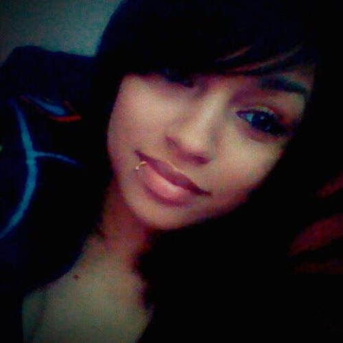 Yvonne_4SM's avatar