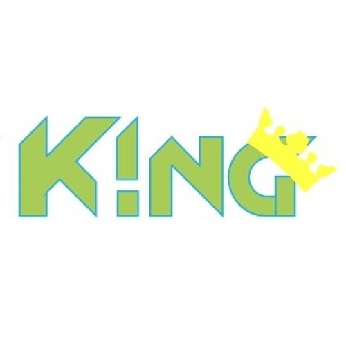 Ca$$iu$ K!N6's avatar