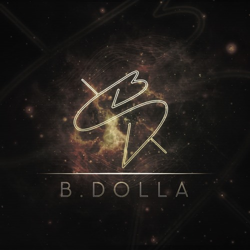 B.Dolla's avatar