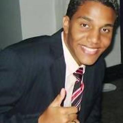 Dilson Junior 2's avatar