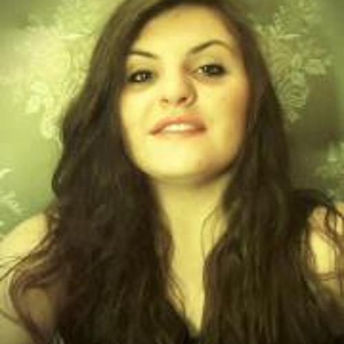 Amanda Papi's avatar