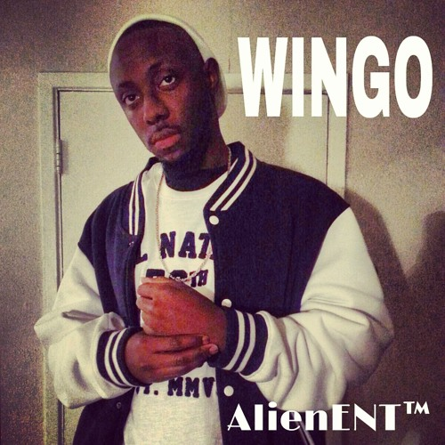 WINGO's avatar