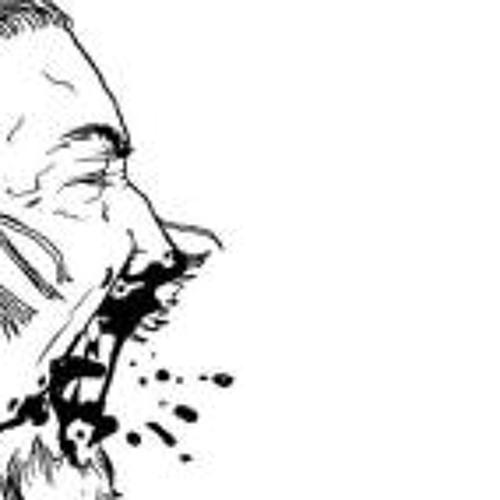pecedimovski's avatar
