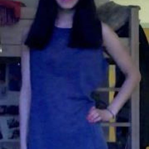 Emma-Rosa Johannsen's avatar