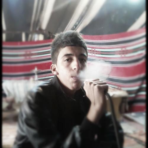 Yahia Dacky's avatar