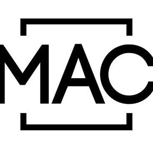 Mac Music's avatar