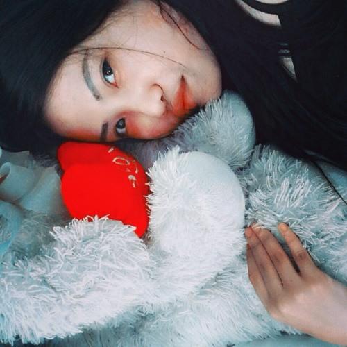 user801058572's avatar
