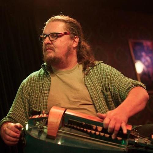 Stefan Hemmers's avatar
