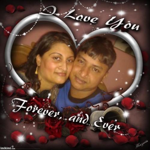 Samad rani ahmed786's avatar
