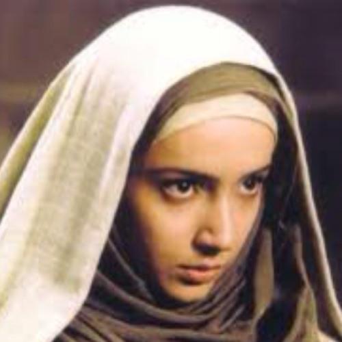 Ruqaya Albrisam's avatar