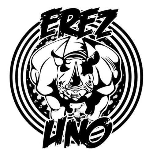 ereZuno's avatar