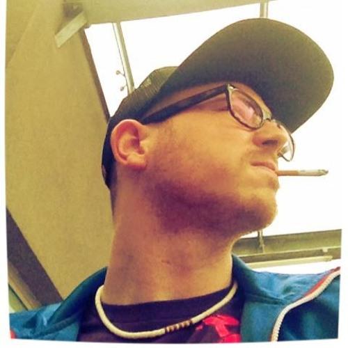 DJ Ticck's avatar