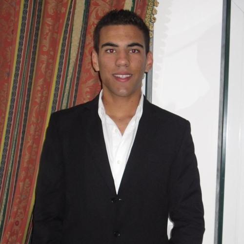 dj Torcato's avatar