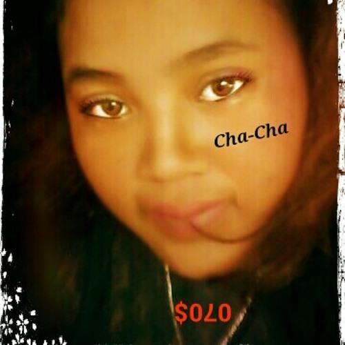 Char Solo's avatar