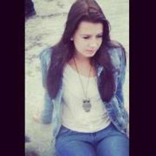 Elena Lanz's avatar
