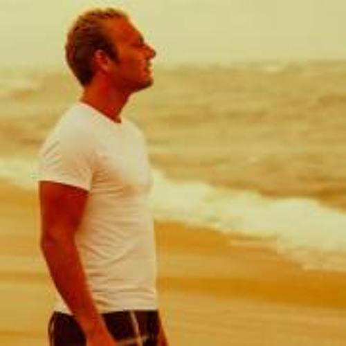 Ramon van Heezik's avatar