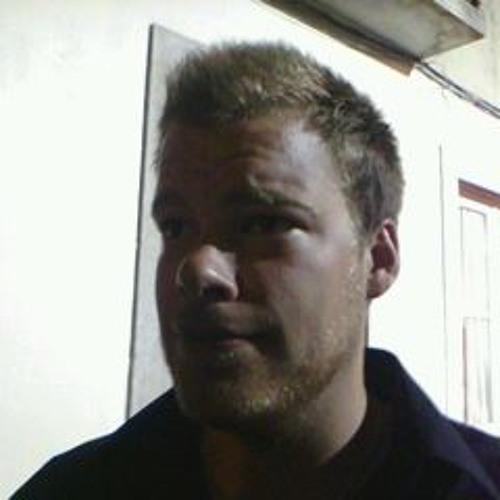 Nico Robusto's avatar