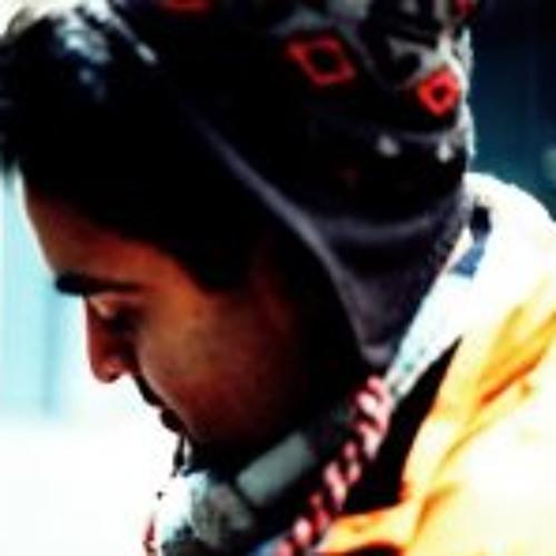 Yasir Gulzar's avatar