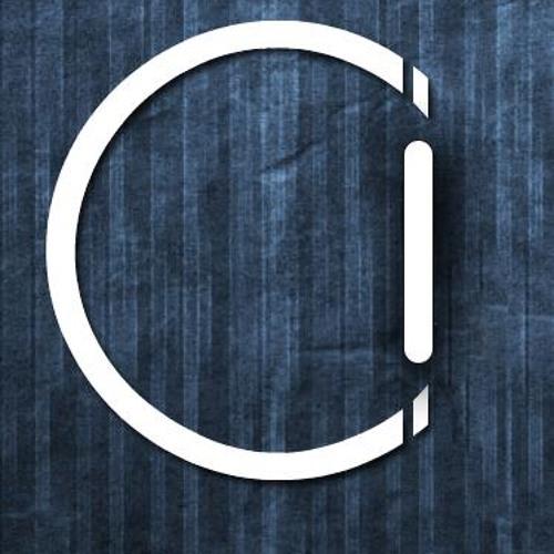 Chris Ingz's avatar