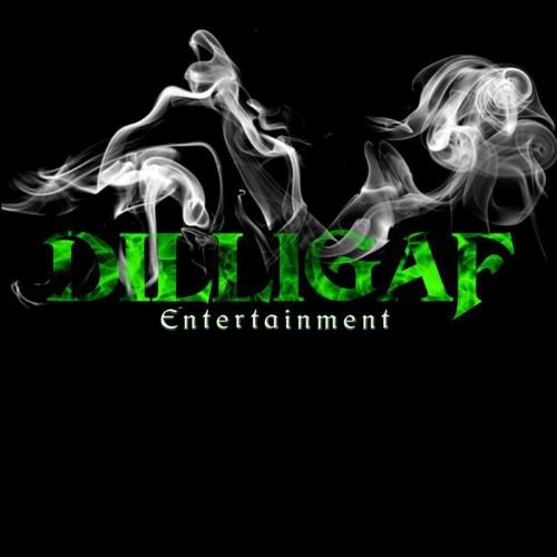 DILLIGAF ENT Productionz's avatar
