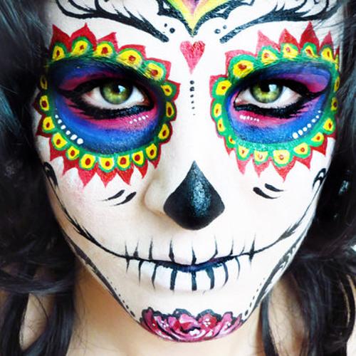 Mysza aka Maya Rodriguez's avatar