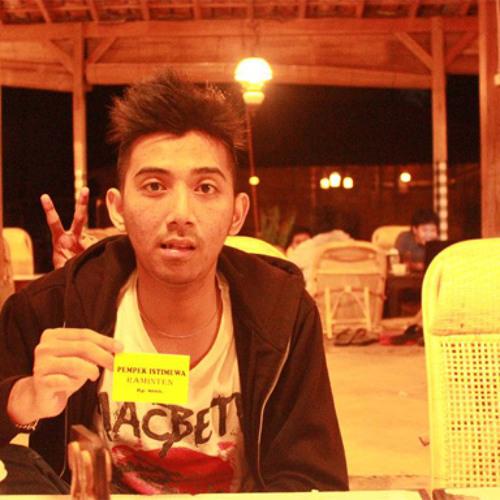 Wawa (Grimms)'s avatar