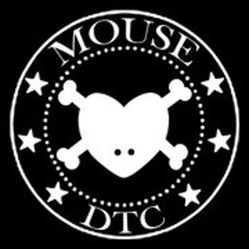 MOUSE DTC's avatar