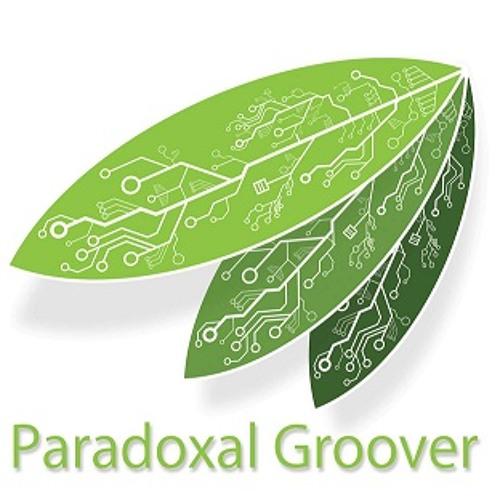 Paradoxal Groover's avatar